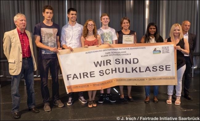 T V Rheinland